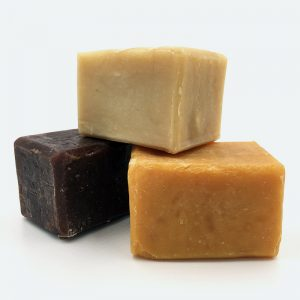 product-country-style-soap-01