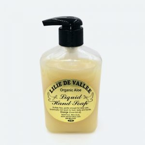 product-liquid-handsoap-01