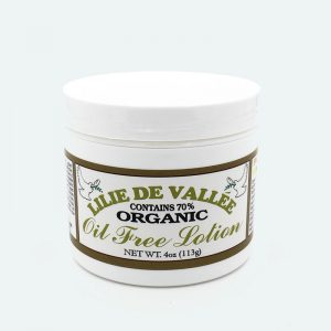 product-oil-free-lotion-02