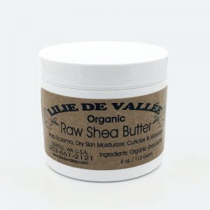 product-raw-shea-butter-01