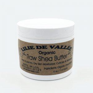 product-raw-shea-butter-01