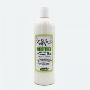 product-conditioner-01