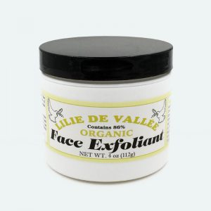 product-face-exfoliant-02