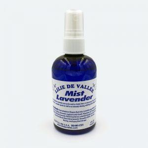 product-lavendar-mist-01