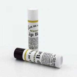 product-lip-balm-01