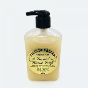product-liquid-handsoap-01