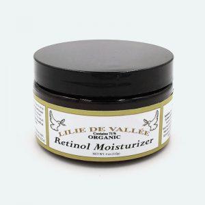 product-retinol-moisturizer-02