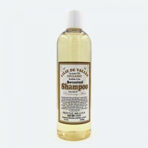 product-shampoo-01