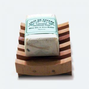 product-soap-dish-01