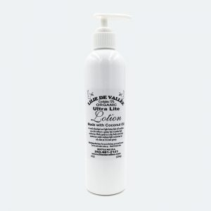 product-ultra-lite-lotion-01