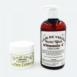 product-vitaminC-Bpkg-01