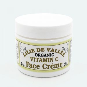 product-vitaminC-face-creme-01