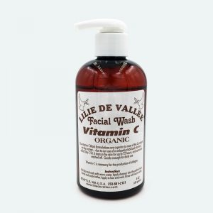 product-vitaminC-facial-wash-01